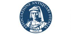Logo Associazione Antiquari d'Italia