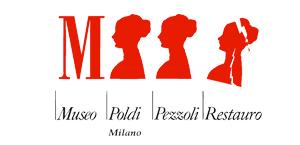 Logo Club del Restauro