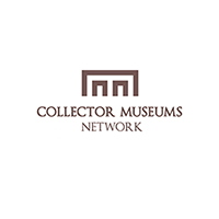 Collector Museums Network