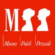 emblema museo poldi pezzoli