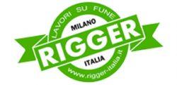 Logo Rigger