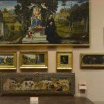 Sala del Perugino