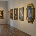 Galleria dei ritratti