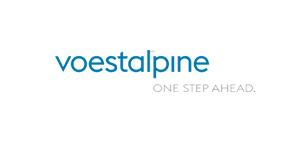 Logo Vosetalpiner